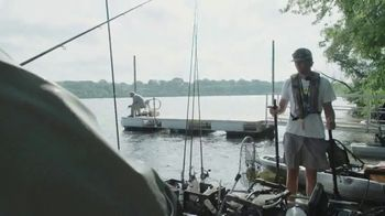 FishUSA TV Spot, 'What's FishUSA?' Featuring Chad Hoover - Thumbnail 4