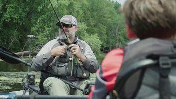 FishUSA TV Spot, 'What's FishUSA?' Featuring Chad Hoover - Thumbnail 7