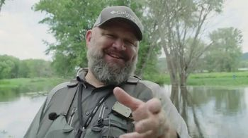 FishUSA TV Spot, 'What's FishUSA?' Featuring Chad Hoover - Thumbnail 8