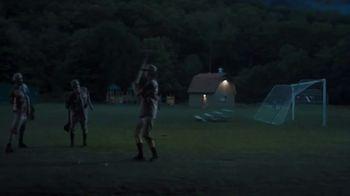 The Dead Don't Die - Alternate Trailer 6