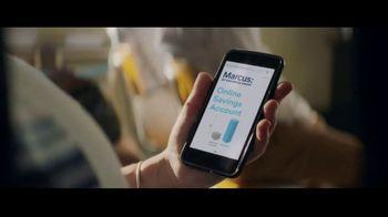 Marcus by Goldman Sachs TV Spot, 'PTA' - Thumbnail 3