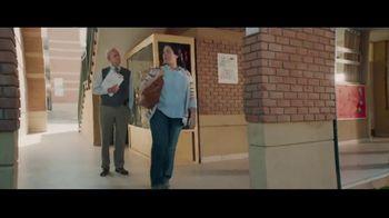 Marcus by Goldman Sachs TV Spot, 'PTA' - Thumbnail 9