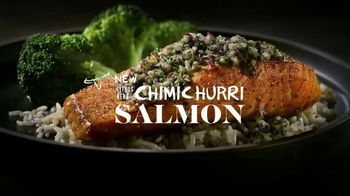 Longhorn Steakhouse Grill Master Favorites TV Spot, 'Come In' - Thumbnail 4