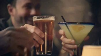 Longhorn Steakhouse Grill Master Favorites TV Spot, 'Come In' - Thumbnail 7