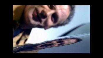 Nu Finish Scratch Doctor TV Spot, 'Easy'
