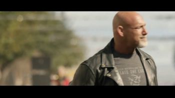 Dodge Performance Days TV Spot, 'Welcome to Muscleville' Featuring Bill Goldberg [T2] - Thumbnail 7