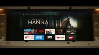 Amazon Fire TV Cube TV Spot, 'Villain: The Neighborhood' - Thumbnail 8