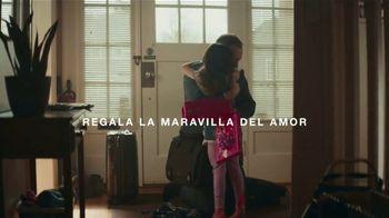 Macy's Venta del Día del Padre TV Spot, 'Regala amor' [Spanish] - Thumbnail 7
