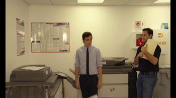 ULAX TV Spot, 'Copy Machine' - Thumbnail 10