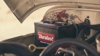 DuraLast TV Spot, 'The Ice Truck' - Thumbnail 7