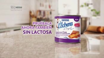 La Lechera TV Spot, 'Hoy no' [Spanish] - Thumbnail 10