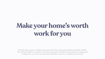 Ownerly TV Spot, 'What's Your Home Really Worth?' - Thumbnail 6