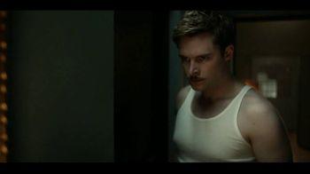 CBS All Access TV Spot, 'Strange Angel' - Thumbnail 10