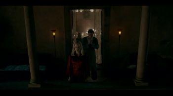 CBS All Access TV Spot, 'Strange Angel' - Thumbnail 5