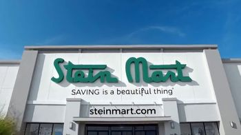 Stein Mart TV Spot, 'Father's Day: Golf' - Thumbnail 8