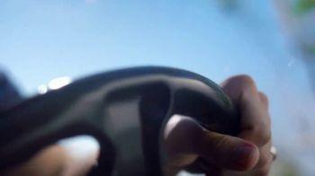 Stein Mart TV Spot, 'Father's Day: Golf' - Thumbnail 1