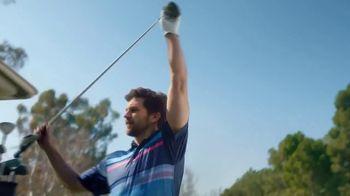 Stein Mart TV Spot, 'Father's Day: Golf' - Thumbnail 2
