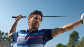 Stein Mart TV Spot, 'Father's Day: Golf'
