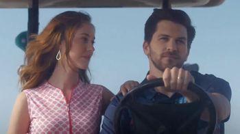 Stein Mart TV Spot, 'Father's Day: Golf' - Thumbnail 4