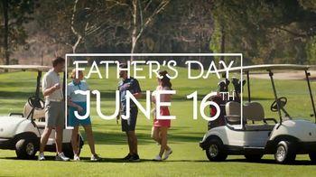 Stein Mart TV Spot, 'Father's Day: Golf' - Thumbnail 7