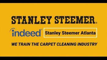 Stanley Steemer TV Spot, 'Hiring Technicians' - Thumbnail 9
