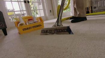 Stanley Steemer TV Spot, 'Hiring Technicians' - Thumbnail 2