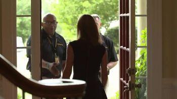 Stanley Steemer TV Spot, 'Hiring Technicians' - Thumbnail 3