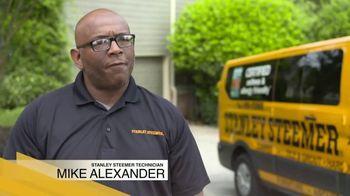 Stanley Steemer TV Spot, 'Hiring Technicians' - Thumbnail 8