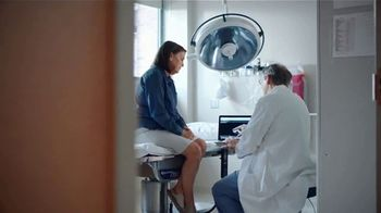 Vanderbilt University Medical Center TV Spot, 'Anne Wolfe's Path to Treatment at Vanderbilt-Ingram Cancer Center' - Thumbnail 2