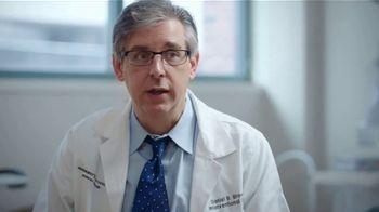 Vanderbilt University Medical Center TV Spot, 'Anne Wolfe's Path to Treatment at Vanderbilt-Ingram Cancer Center' - Thumbnail 4