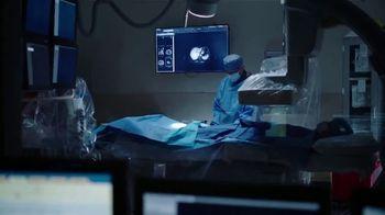 Vanderbilt University Medical Center TV Spot, 'Anne Wolfe's Path to Treatment at Vanderbilt-Ingram Cancer Center' - Thumbnail 6
