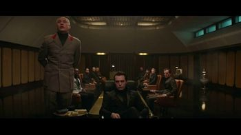 Amazon Fire TV Cube TV Spot, 'Villain: Shrill' - Thumbnail 6