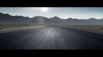 2019 Mercedes-Benz CLA TV Spot, 'Parting' [T2] - Thumbnail 8