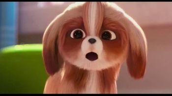 The Secret Life of Pets 2 - Alternate Trailer 155