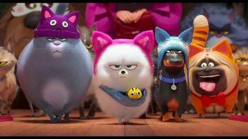 The Secret Life of Pets 2 - Alternate Trailer 152