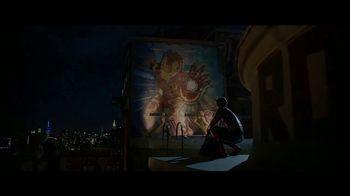 Spider-Man: Far From Home - Alternate Trailer 7