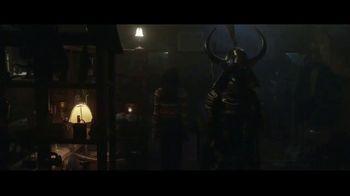 Annabelle Comes Home - Alternate Trailer 20