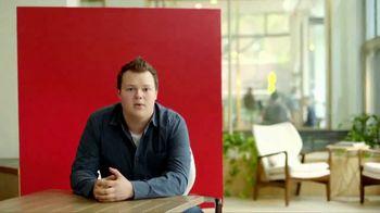 KeyBank TV Spot, 'Financial Wellness'