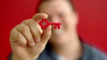 KeyBank TV Spot, 'Financial Wellness' - Thumbnail 10