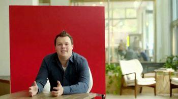 KeyBank TV Spot, 'Financial Wellness' - Thumbnail 4