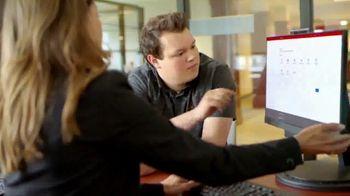 KeyBank TV Spot, 'Financial Wellness' - Thumbnail 5