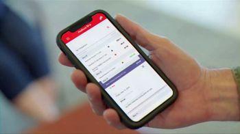 KeyBank TV Spot, 'Financial Wellness' - Thumbnail 6