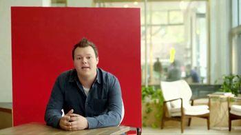 KeyBank TV Spot, 'Financial Wellness' - Thumbnail 7