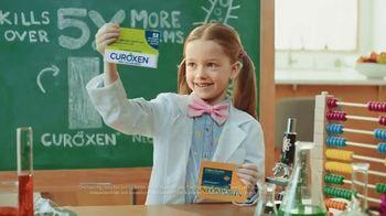 CUROXEN First Aid Ointment TV Spot, 'Kids Love Curoxen' - Thumbnail 5