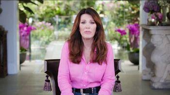The Trevor Project TV Spot, 'Lisa Vanderpump supports The Trevor Project' - Thumbnail 2