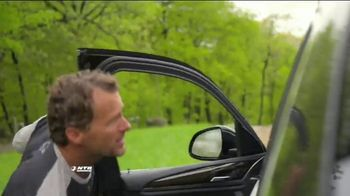 National Tire & Battery TV Spot, 'Continental Tires' Featuring Richie Schley - Thumbnail 5