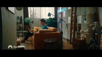 NordVPN TV Spot, 'Devices Know Everything'