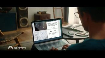 NordVPN TV Spot, 'Devices Know Everything' - Thumbnail 4