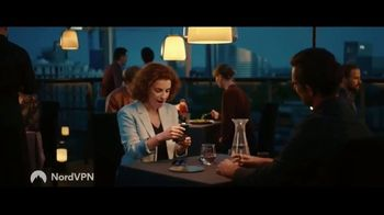 NordVPN TV Spot, 'Devices Know Everything' - Thumbnail 5