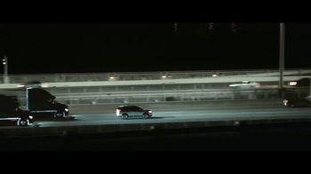 2019 Nissan Rogue TV Spot, 'Lo que mueve a la gente' canción de AWOLNATION [Spanish] [T2] - Thumbnail 6